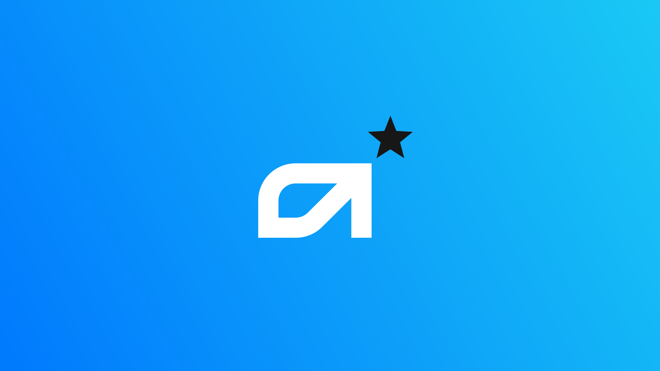 2133x1200 Astro Gaming Wallpapers