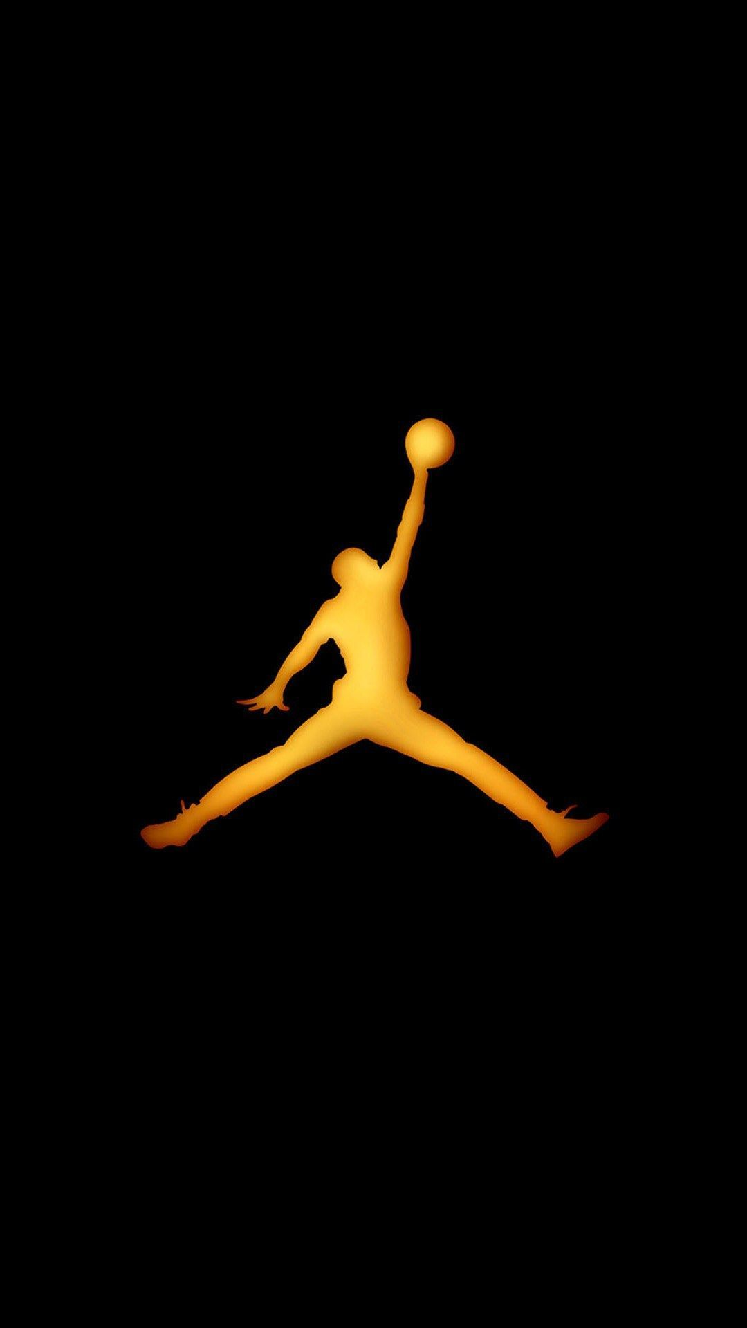 1080x1920 Jordan Jumpman 23 IPhone HD Wallpaper | Amazing HD Wallpaper in 2018 ...