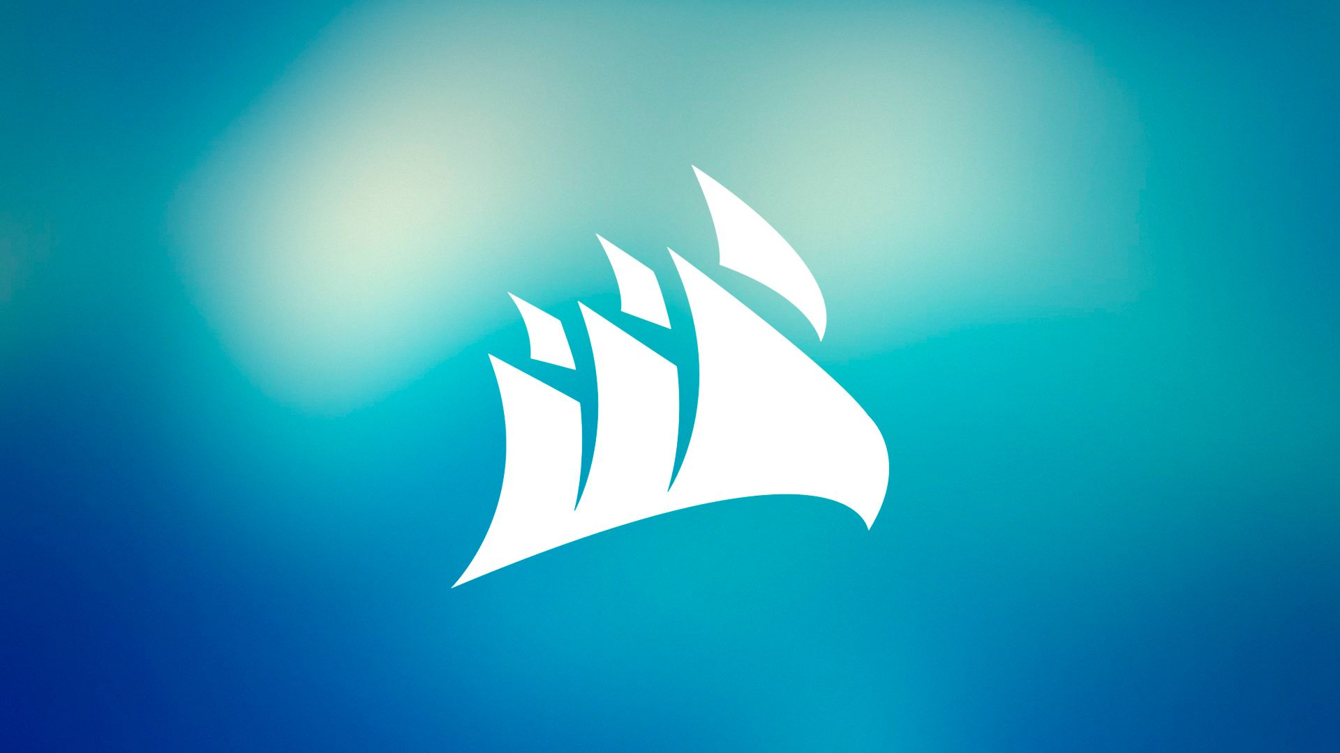 1920x1080 Corsair Wallpapers, 38 Corsair Backgrounds Collection for Mobile, D ...