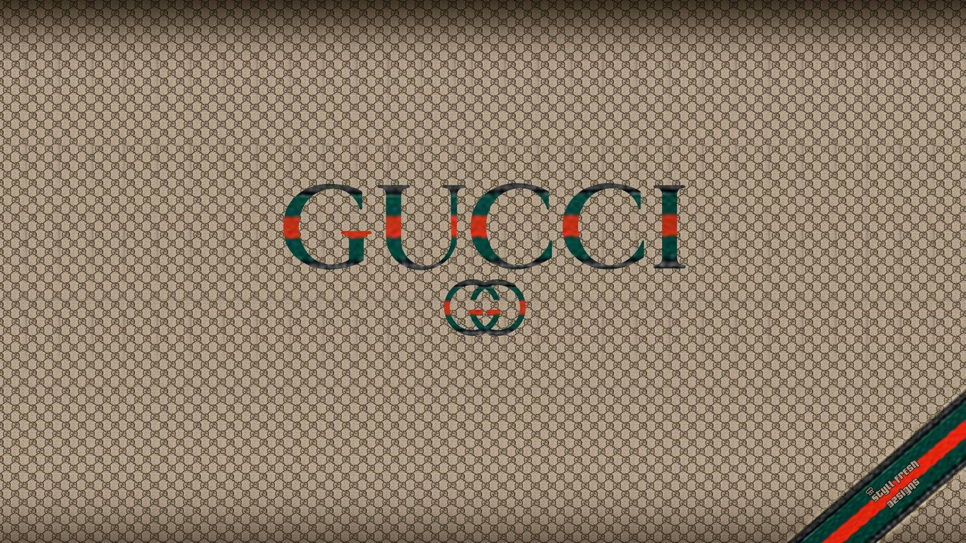 1920x1080 Gucci wallpaper ·① Download free amazing backgrounds for desktop ...