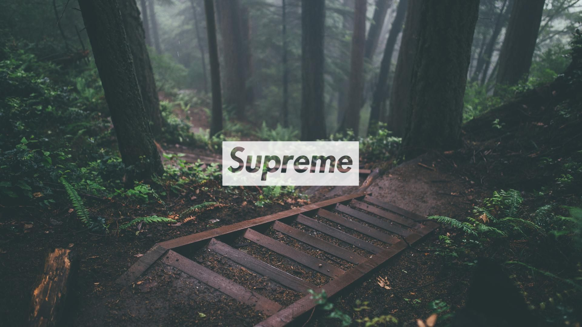 1920x1080 Supreme Full HD Wallpapers Free Download for Desktop PC | Wallpapers ...