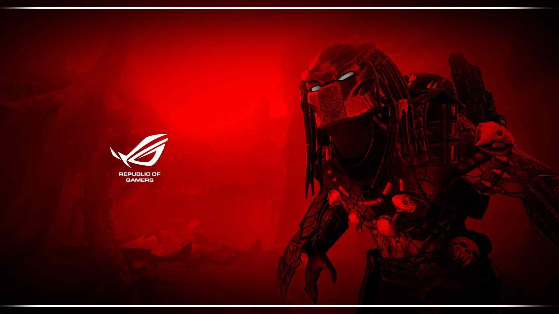 1920x1080 Red Alienware Wallpaper (29+ images) on Genchi.info