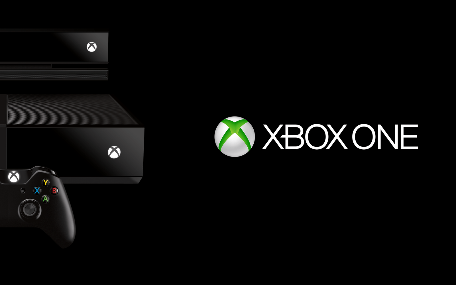 1600x1000 Show off your fandom with new Xbox One wallpapers and avatars ...