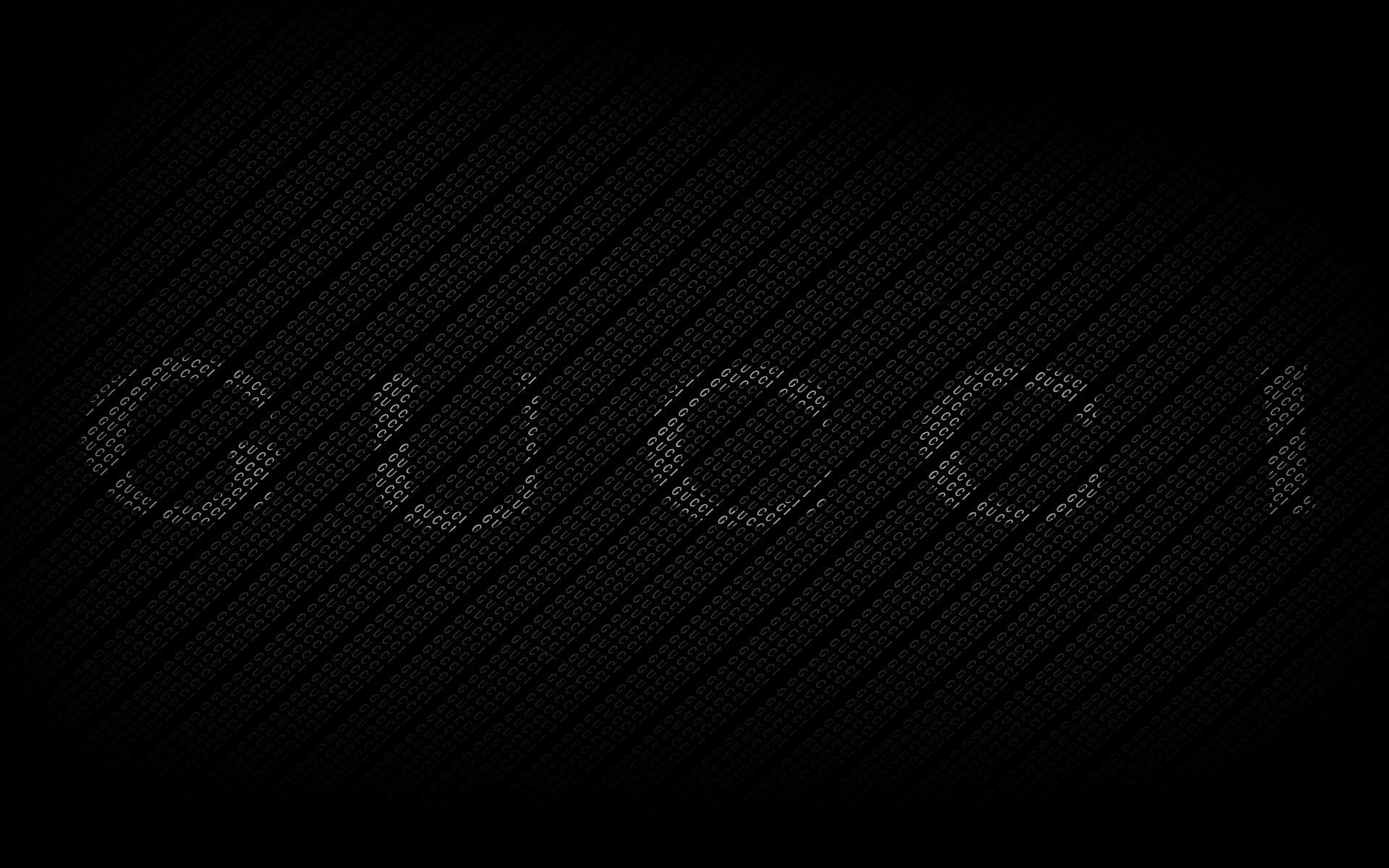1920x1200 Gucci Wallpapers (82+ background pictures)