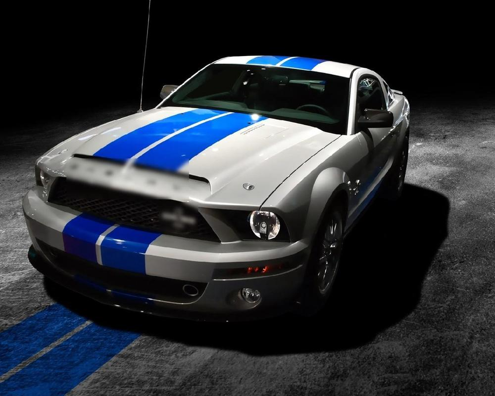 1000x800 New Wallpaper Ford Mustang 2018 for Android - APK Download