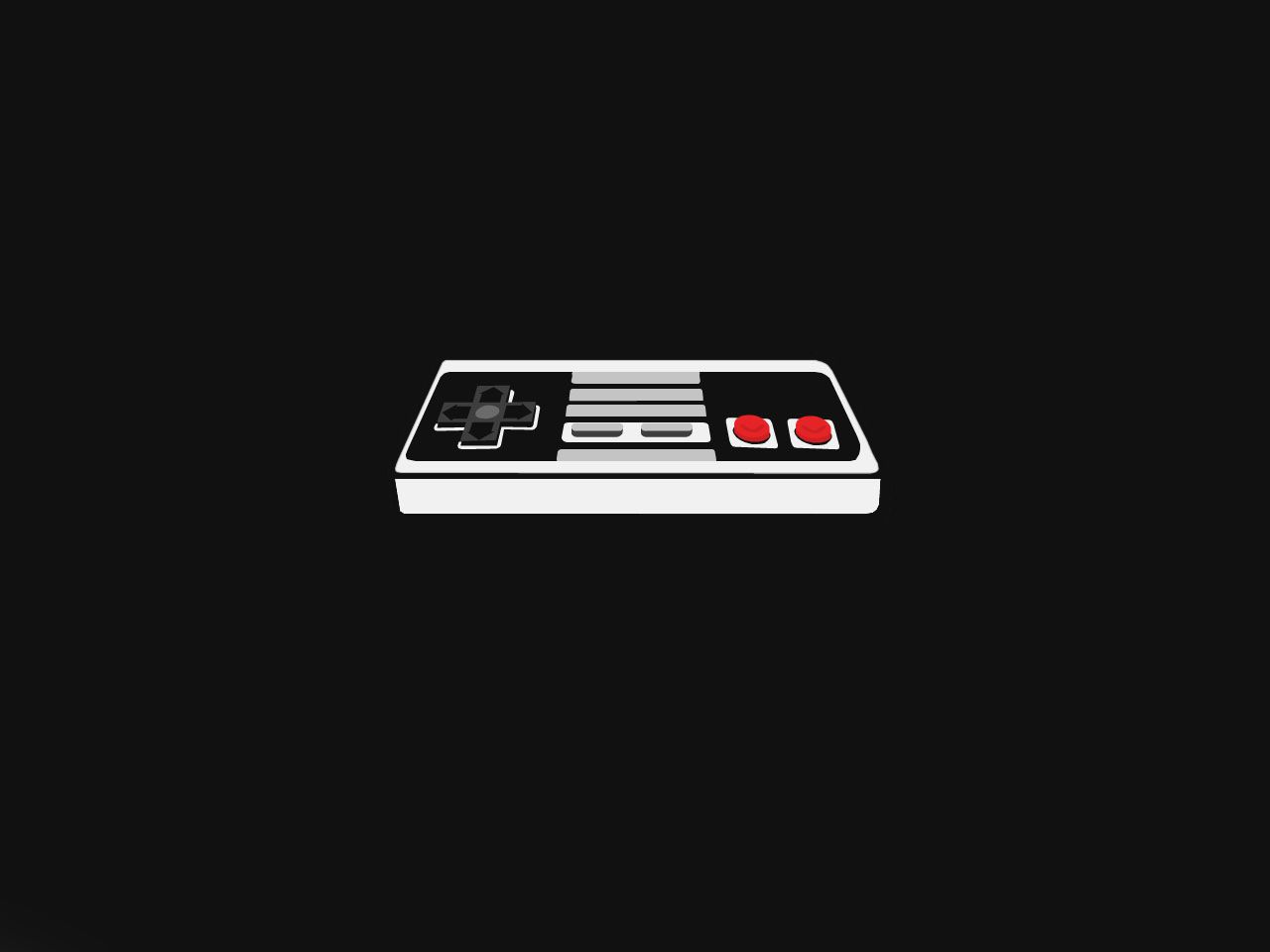 1280x960 Nintendo Entertainment System Wallpaper and Background Image ...