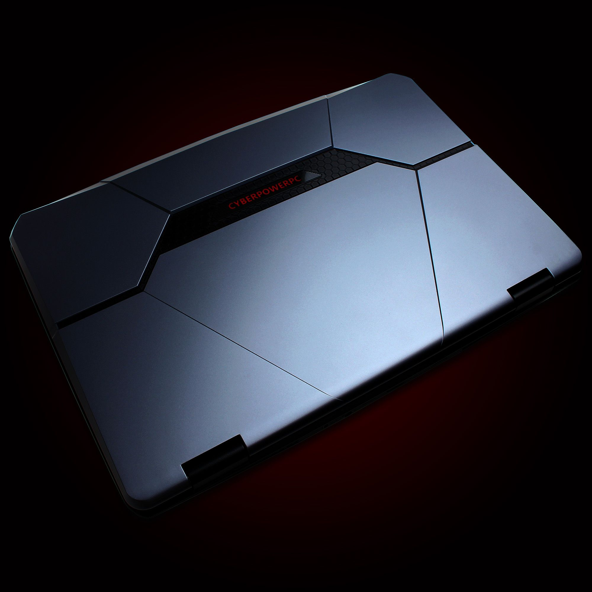 2000x2000 Now Available: FANGbook EVO HX7 Notebooks Powered by NVIDIA GeForce ...