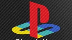 PlayStation iPhone Wallpapers – Top Free PlayStation iPhone Backgrounds