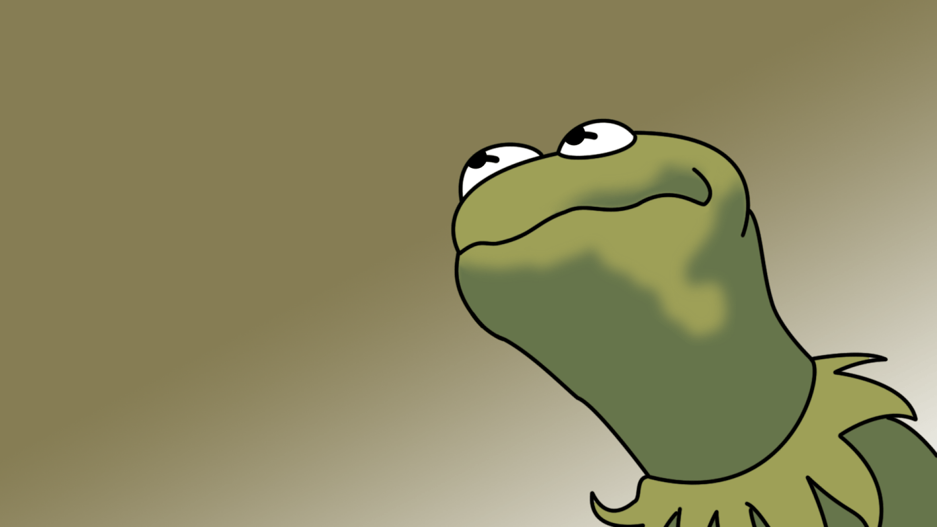 1920x1080 Kermit The Frog Wallpaper Supreme ✓ Kamos HD Wallpaper