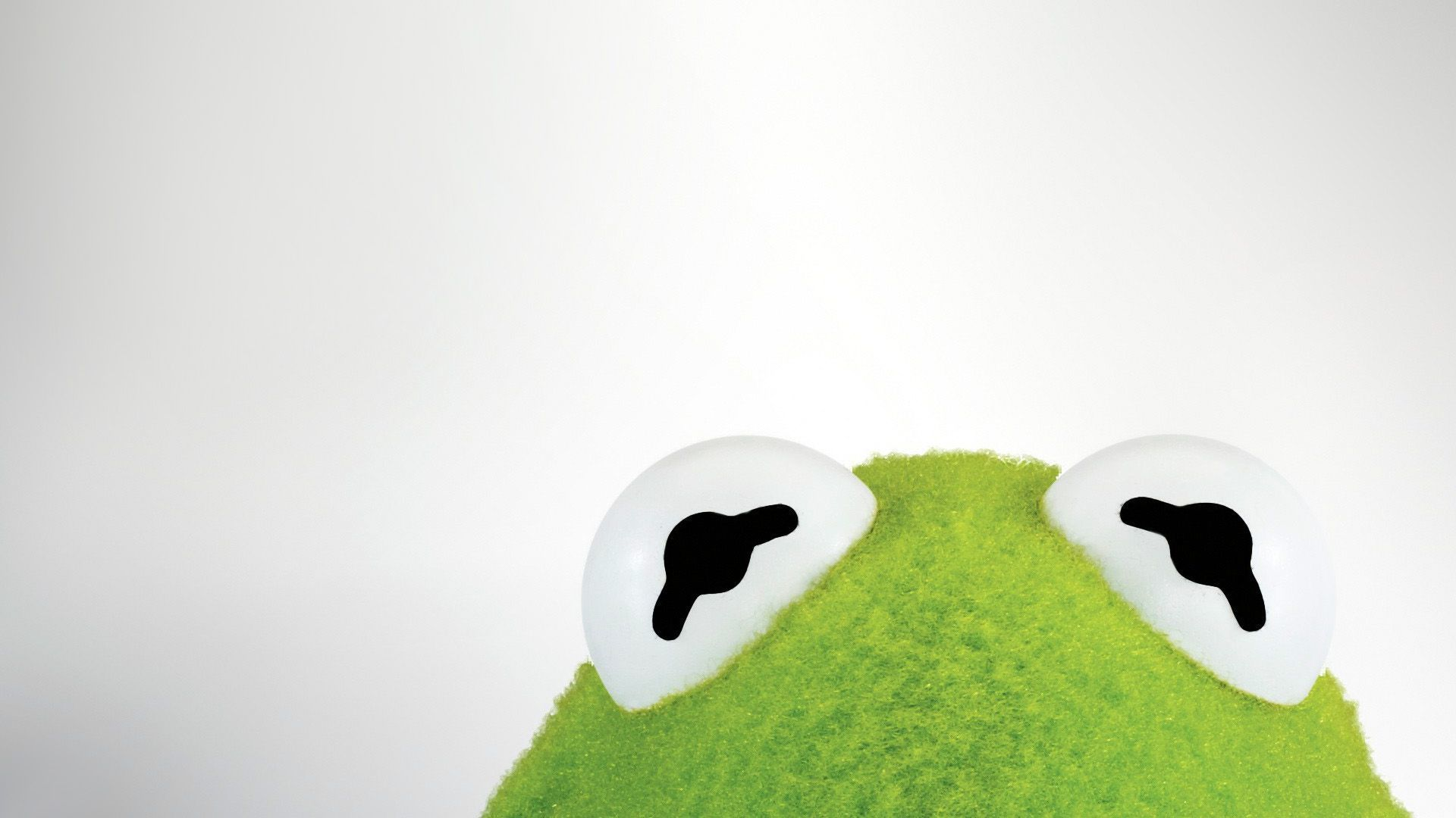 1920x1080 Kermit The Frog Wallpaper (26+ images) on Genchi.info