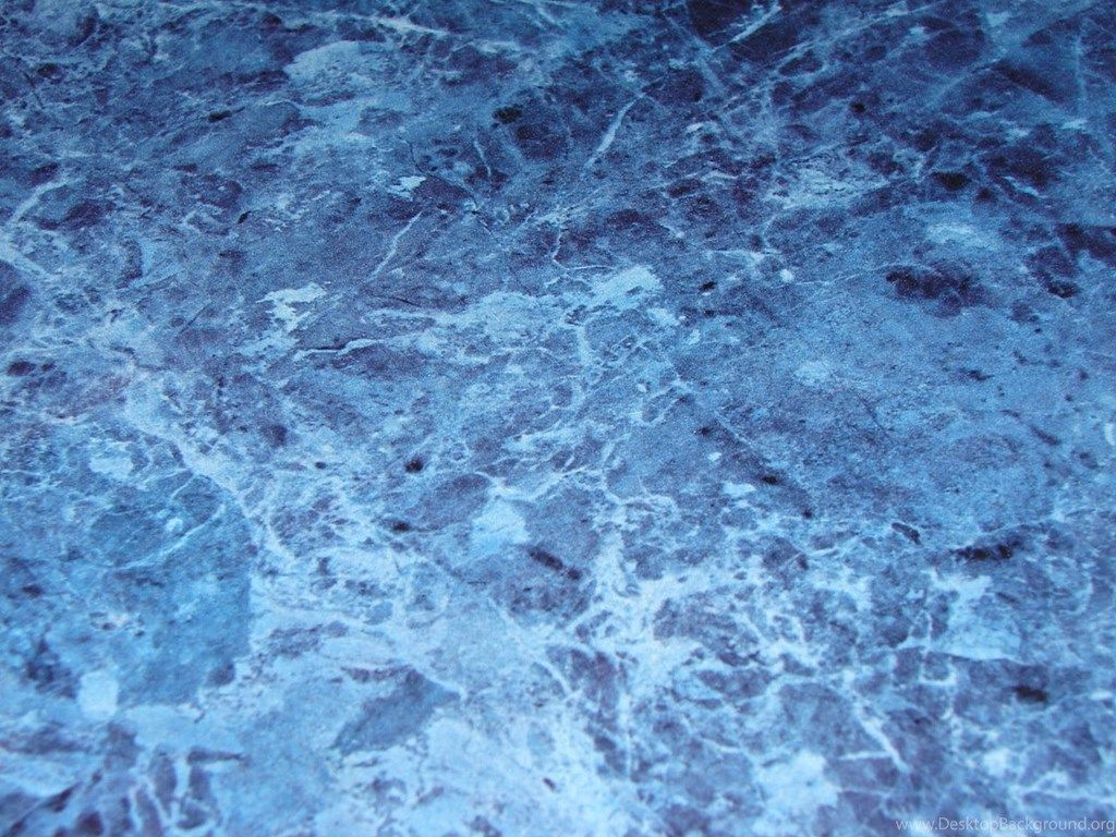 1024x768 DeviantArt: More Like Azure Blue Marble Texture By FantasyStock ...
