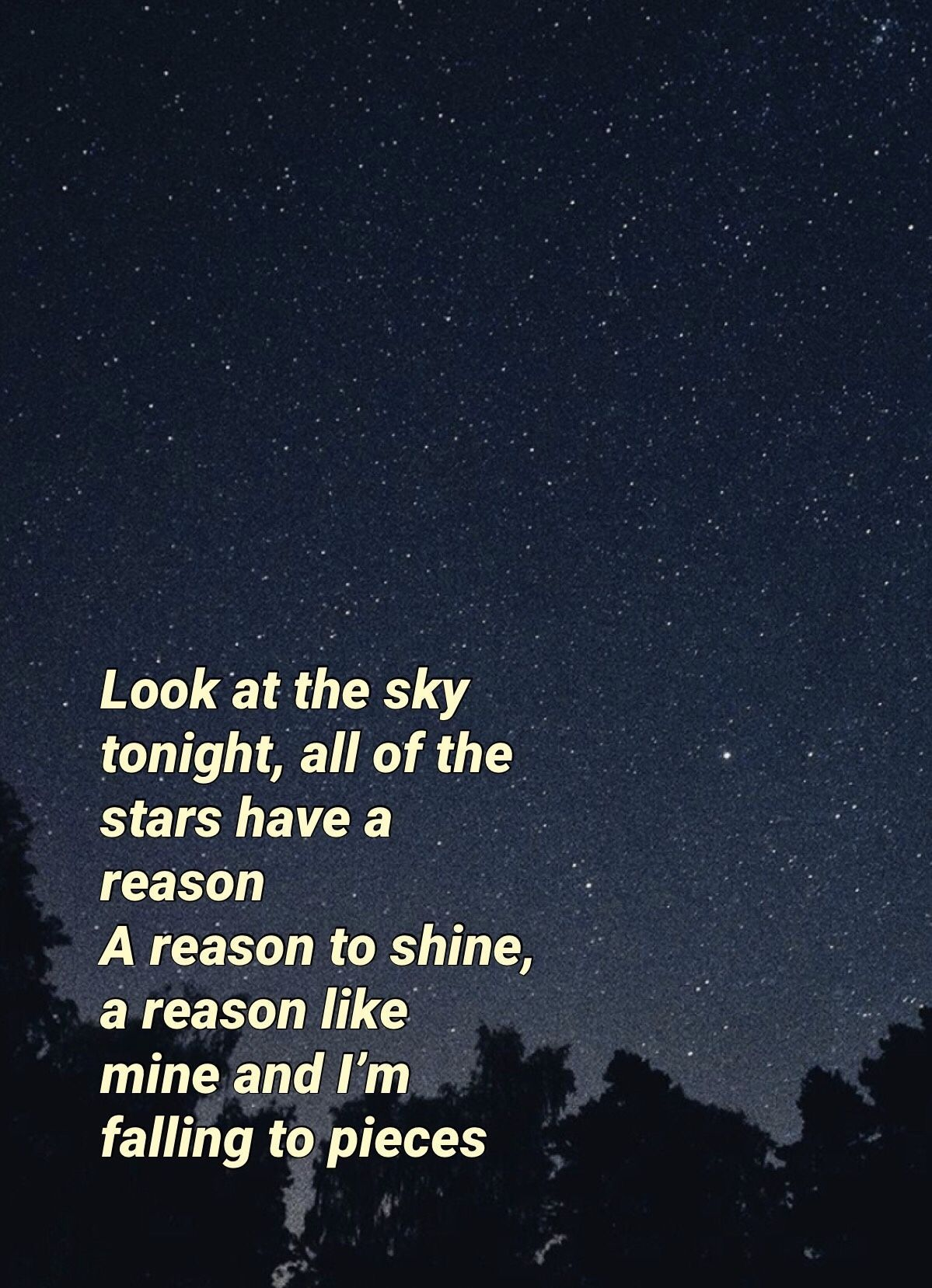 1199x1658 Lil peep star shopping ❤ | Quotes | Pinterest | Star, Shopping ...