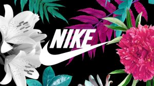 Nike Floral Wallpapers – Top Free Nike Floral Backgrounds