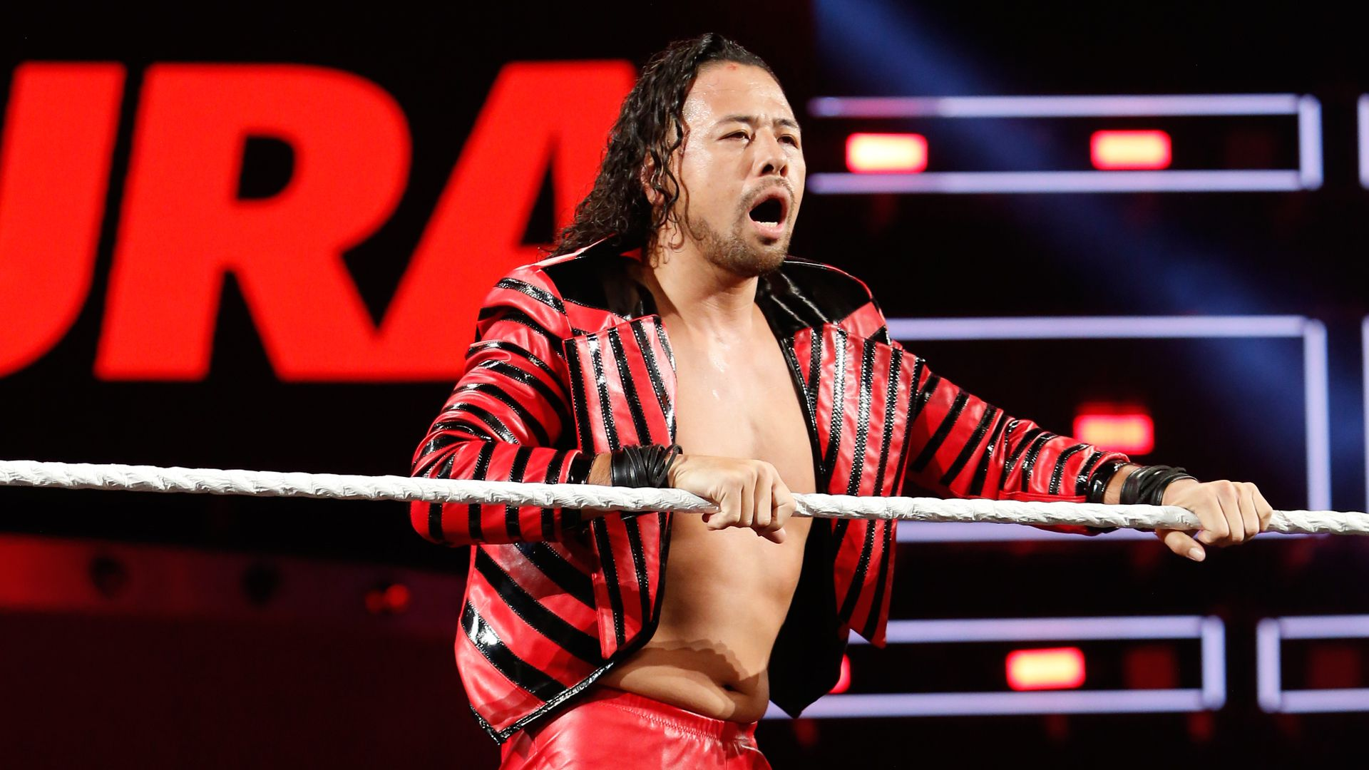 1920x1080 Shinsuke Nakamura images HD Wallpaper | Beautiful images HD Pictures ...
