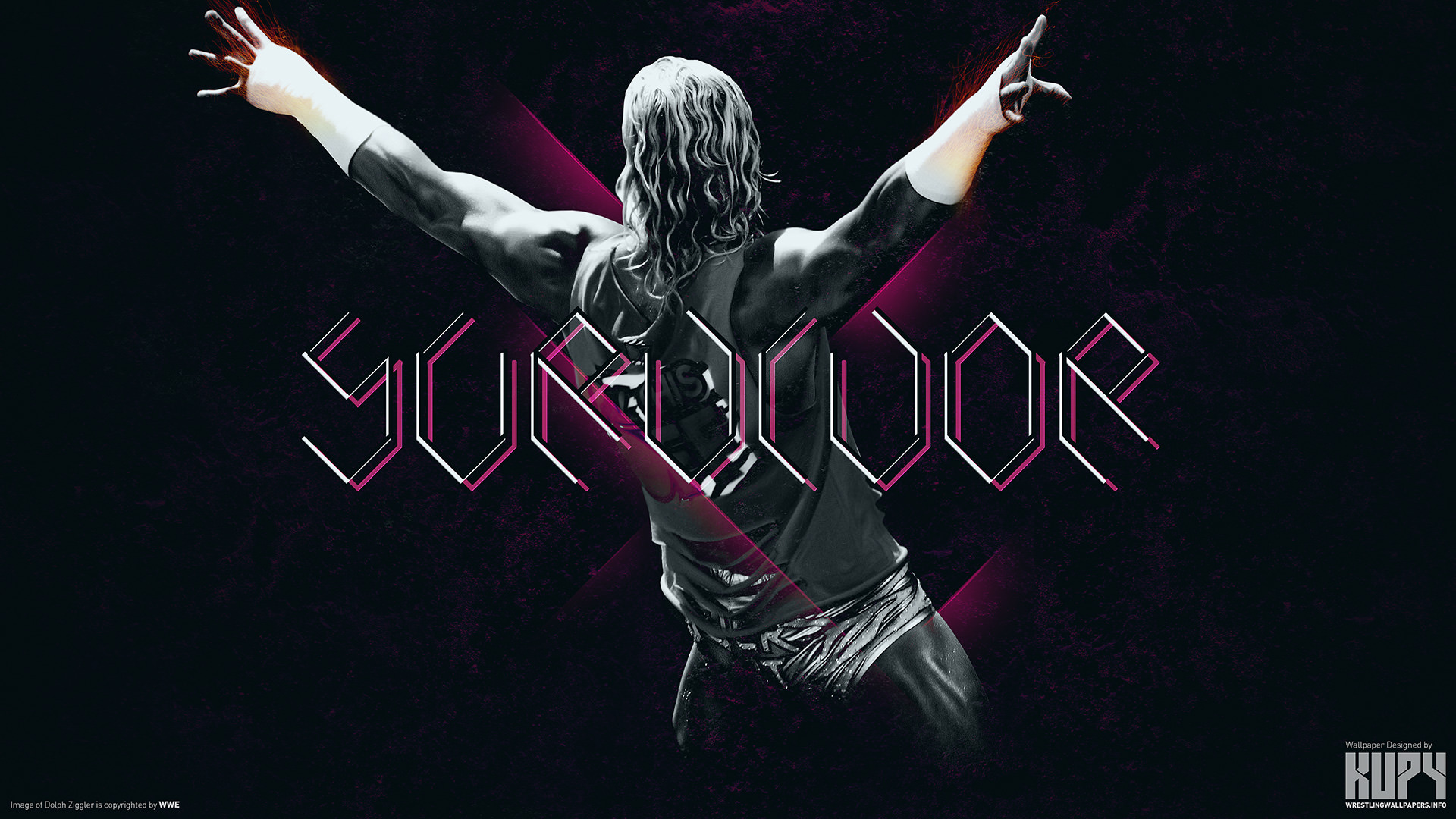 1920x1080 KupyWrestlingWallpapers.INFO – The newest wrestling wallpapers on ...