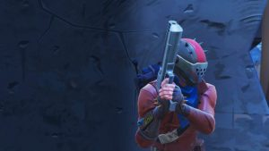 Rust Lord Fortnite Wallpapers – Top Free Rust Lord Fortnite Backgrounds