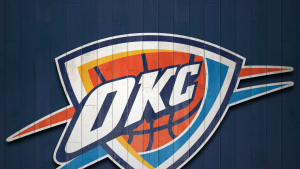 Oklahoma Thunder iPhone Wallpapers – Top Free Oklahoma Thunder iPhone Backgrounds