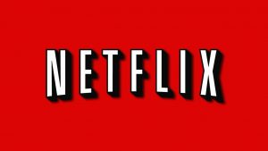 Netflix Desktop Wallpapers – Top Free Netflix Desktop Backgrounds