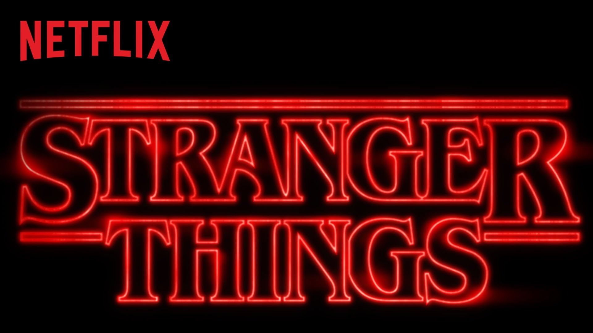 1920x1080 Netflix Wallpapers (70+ images)