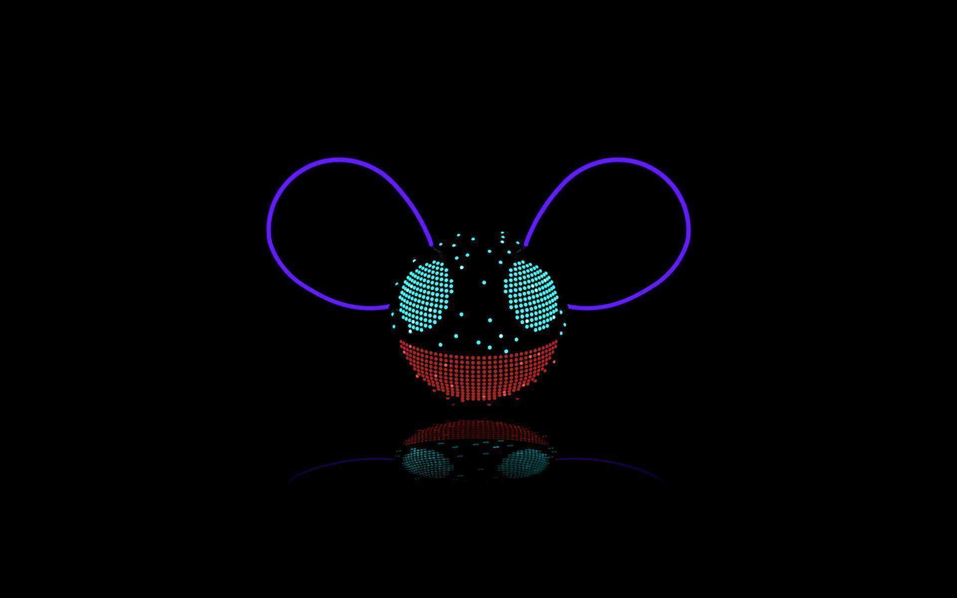 1920x1200 Deadmau5 Wallpapers 2017