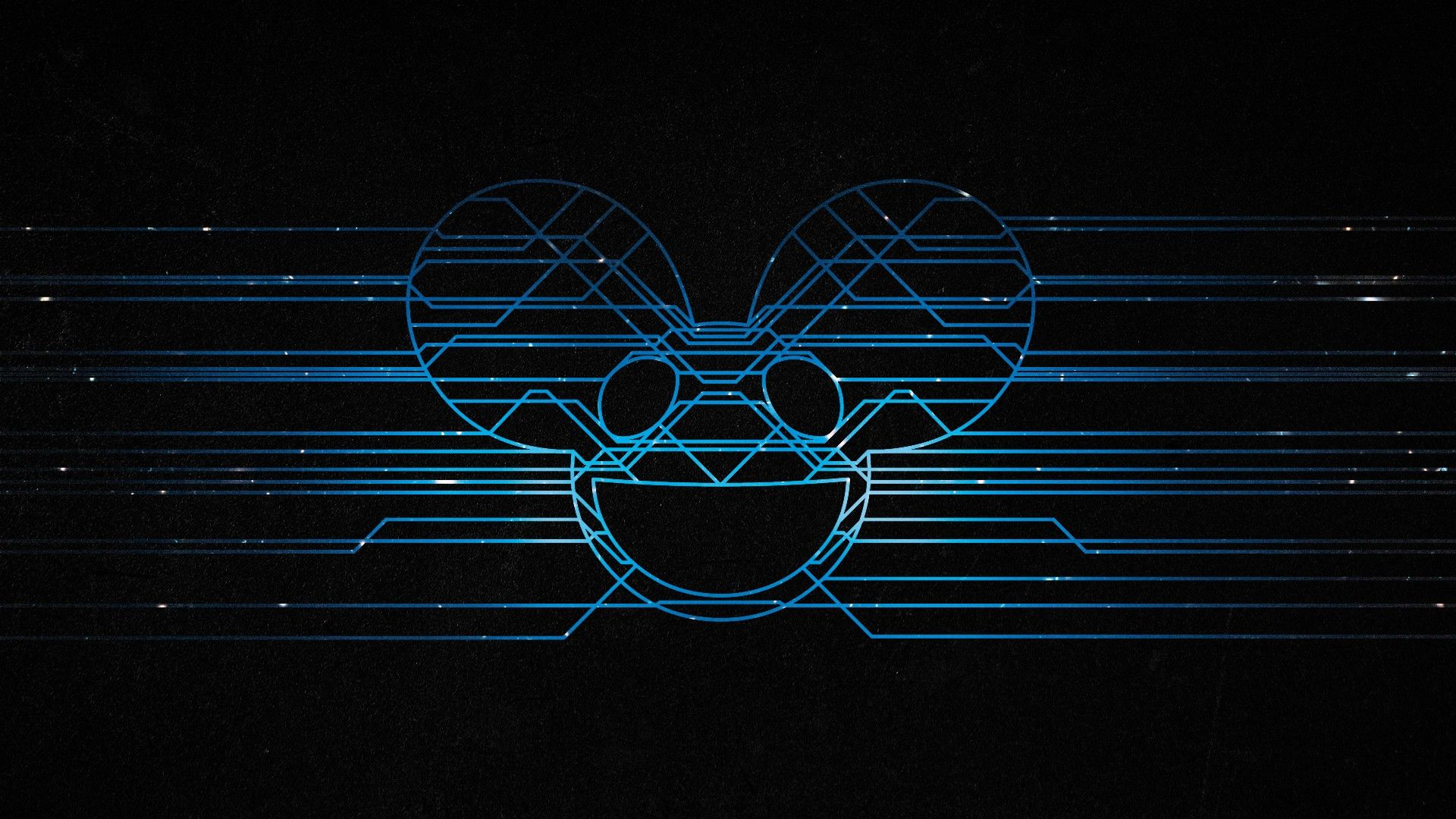 1920x1080 Deadmau5 wallpaper ·① Download free full HD wallpapers for desktop ...
