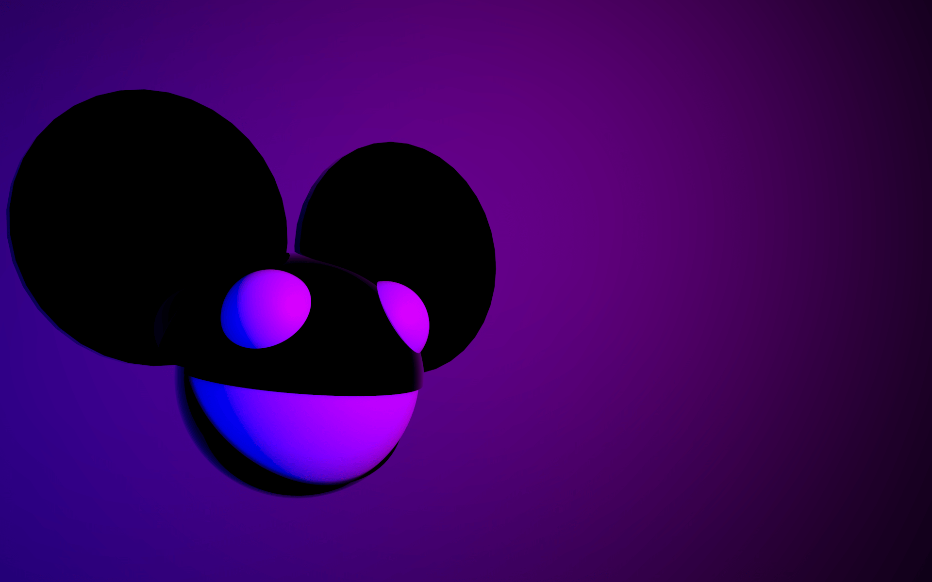 1920x1200 Deadmau5 Wallpapers For IPhone Group (66+)