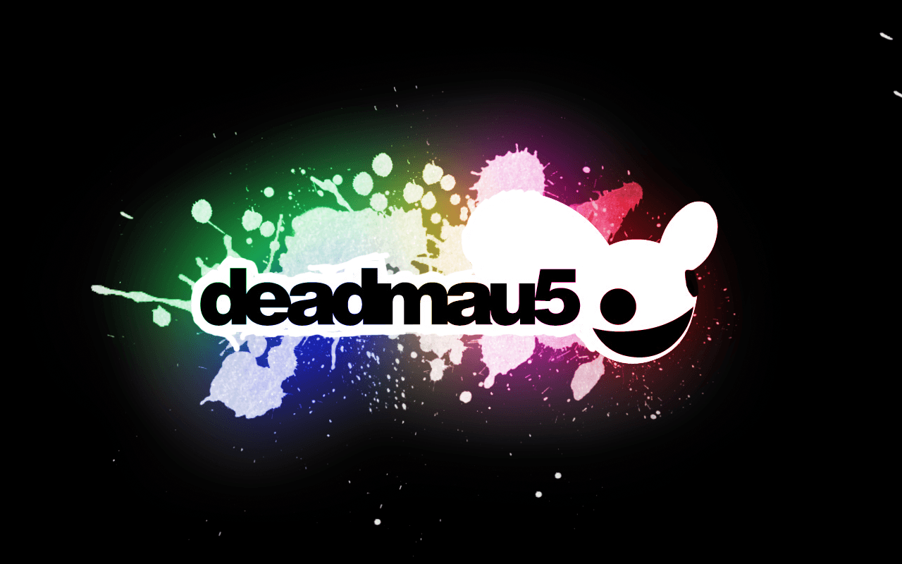1280x800 Latest Deadmau5 Wallpapers HD Wallpaper Cave Nice Wallpaper ...