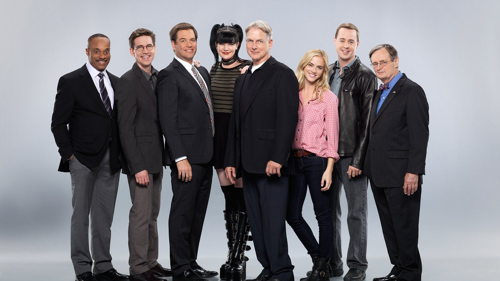 1920x1080 47 NCIS HD Wallpapers   Background Images - Wallpaper Abyss