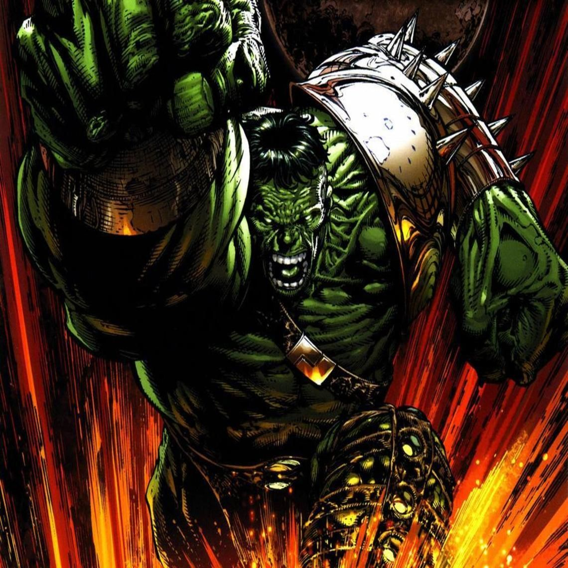 1140x1140 World War Hulk | wallpaper | Pinterest | Wallpaper and Rock