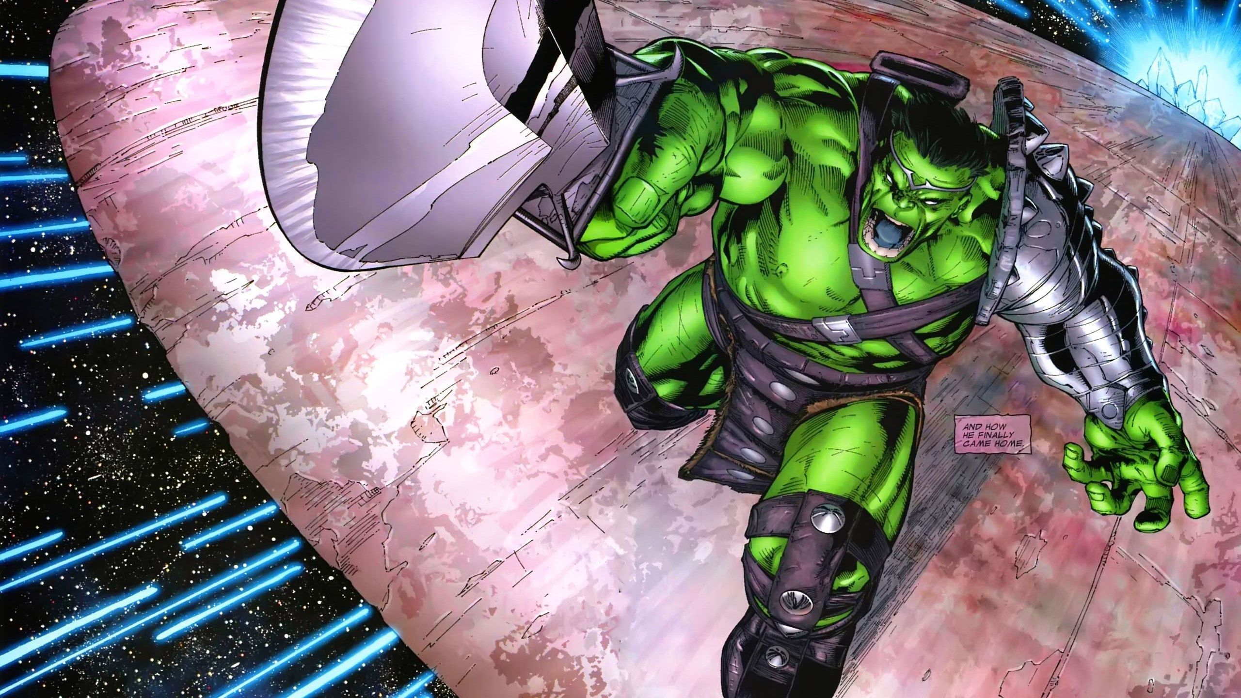 2560x1440 2560x1440 px Pretty world war hulk wallpaper by Teddy Nail for ...