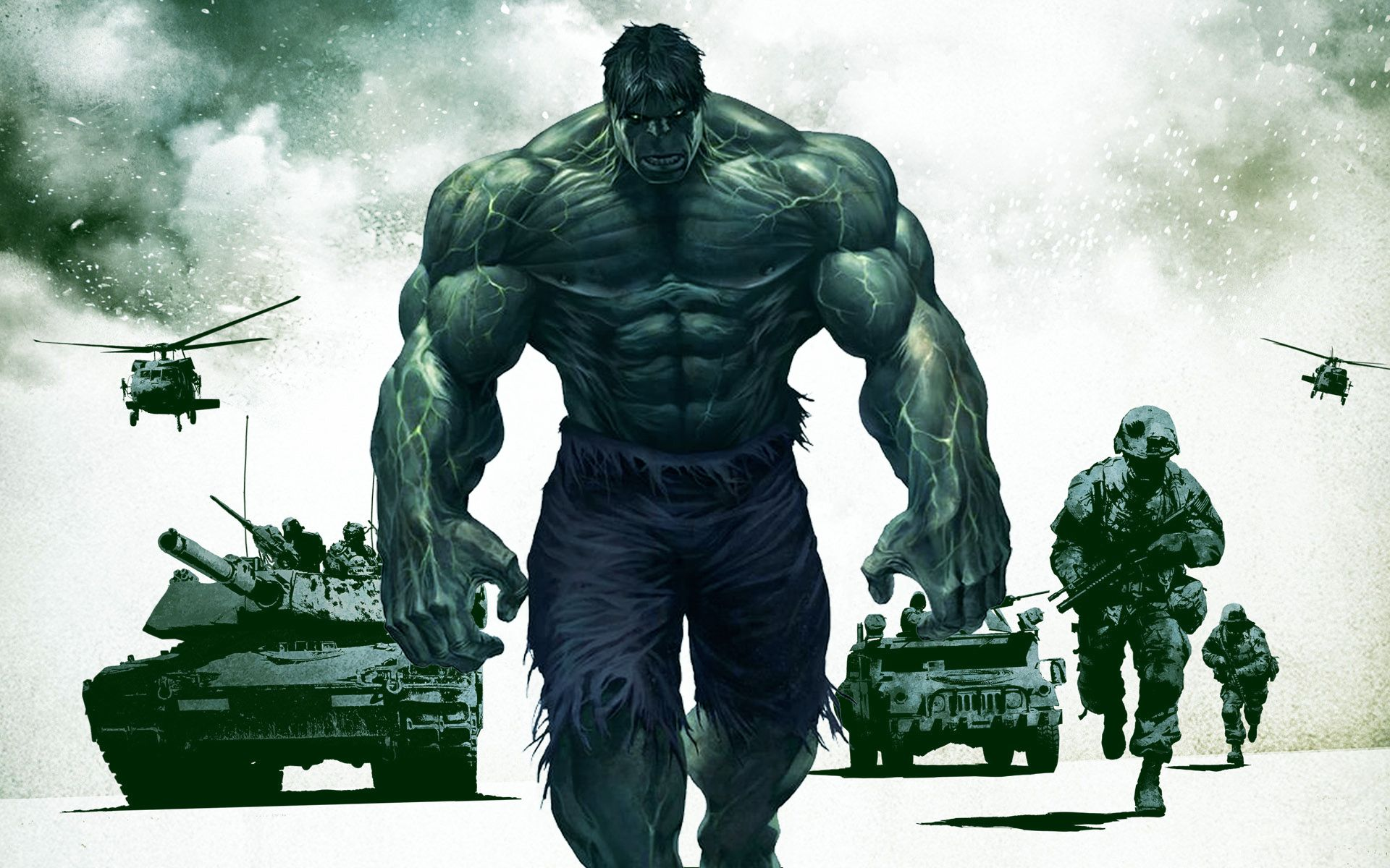 1920x1200 World War Hulk | stuff you wouldn't like when I'm angry | Pinterest ...