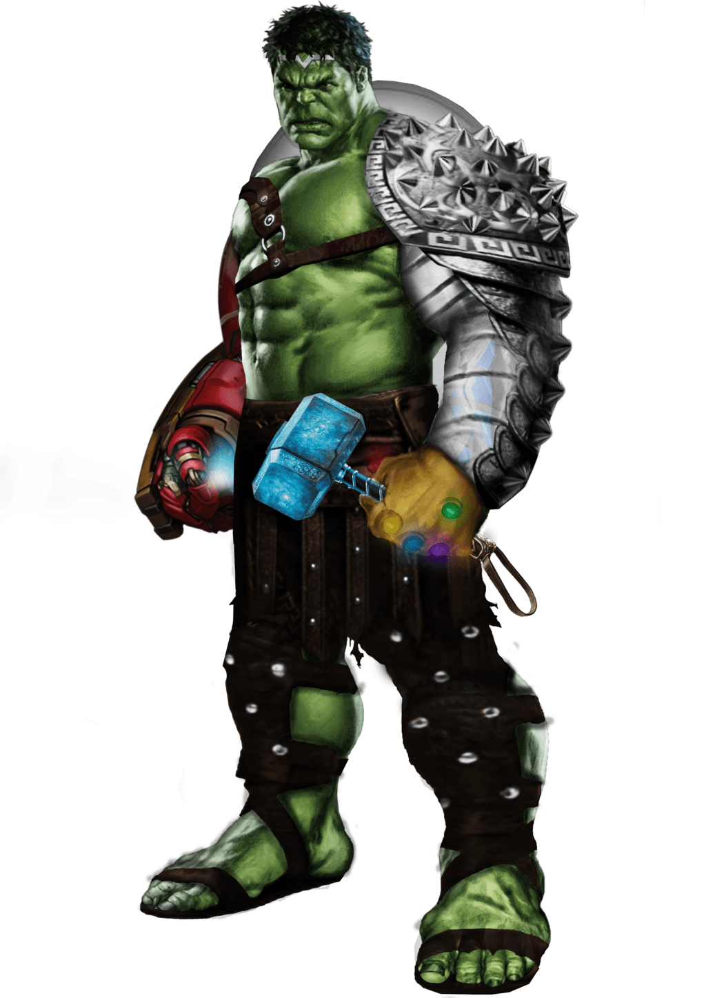 1024x1448 World War Hulk By Hemison-d9zmskj by HB-Transparent on DeviantArt