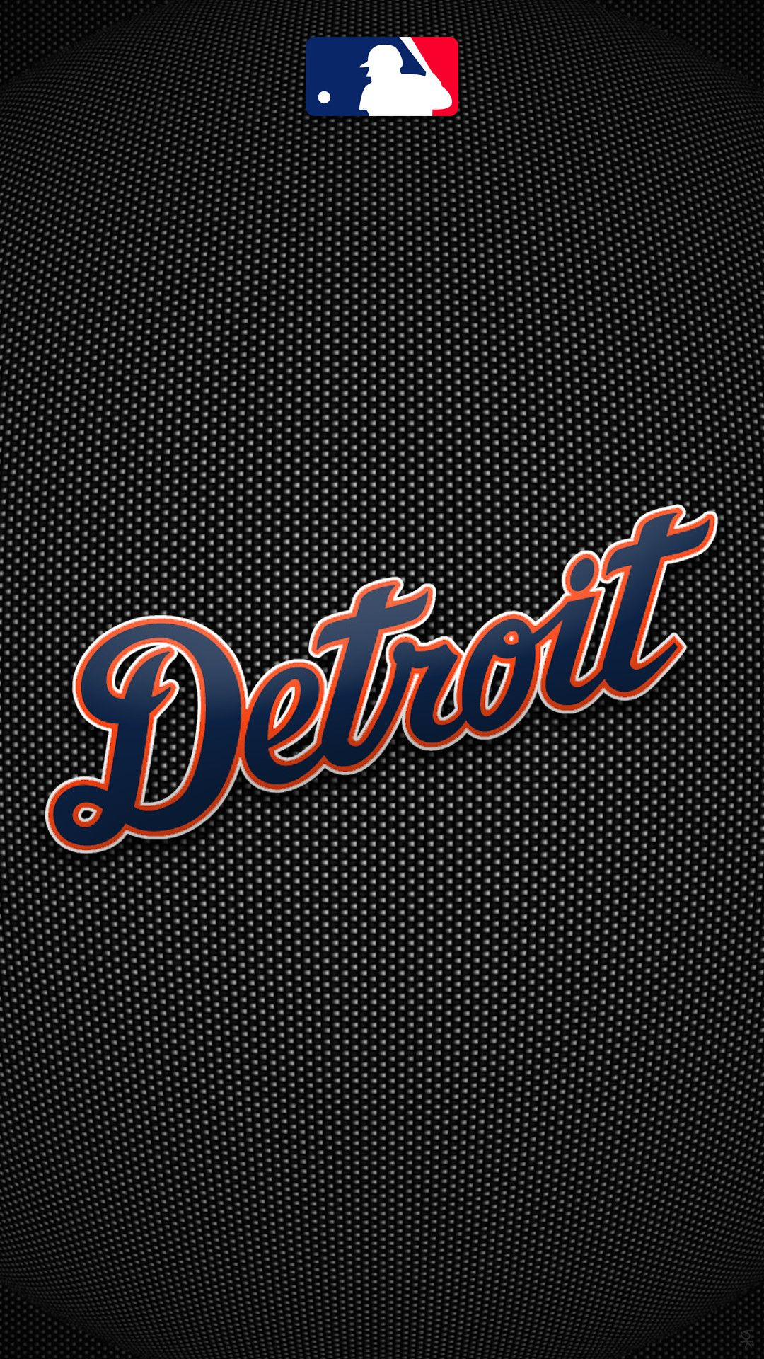 1080x1920 Detroit Tigers iPhone Wallpaper (69+ images)