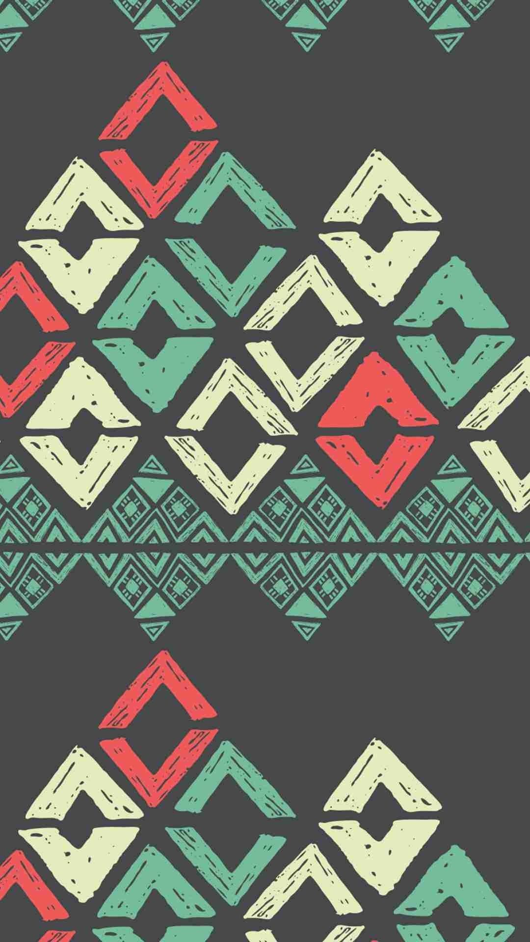 1080x1920 Tribal Design Wallpapers (52+ background pictures)