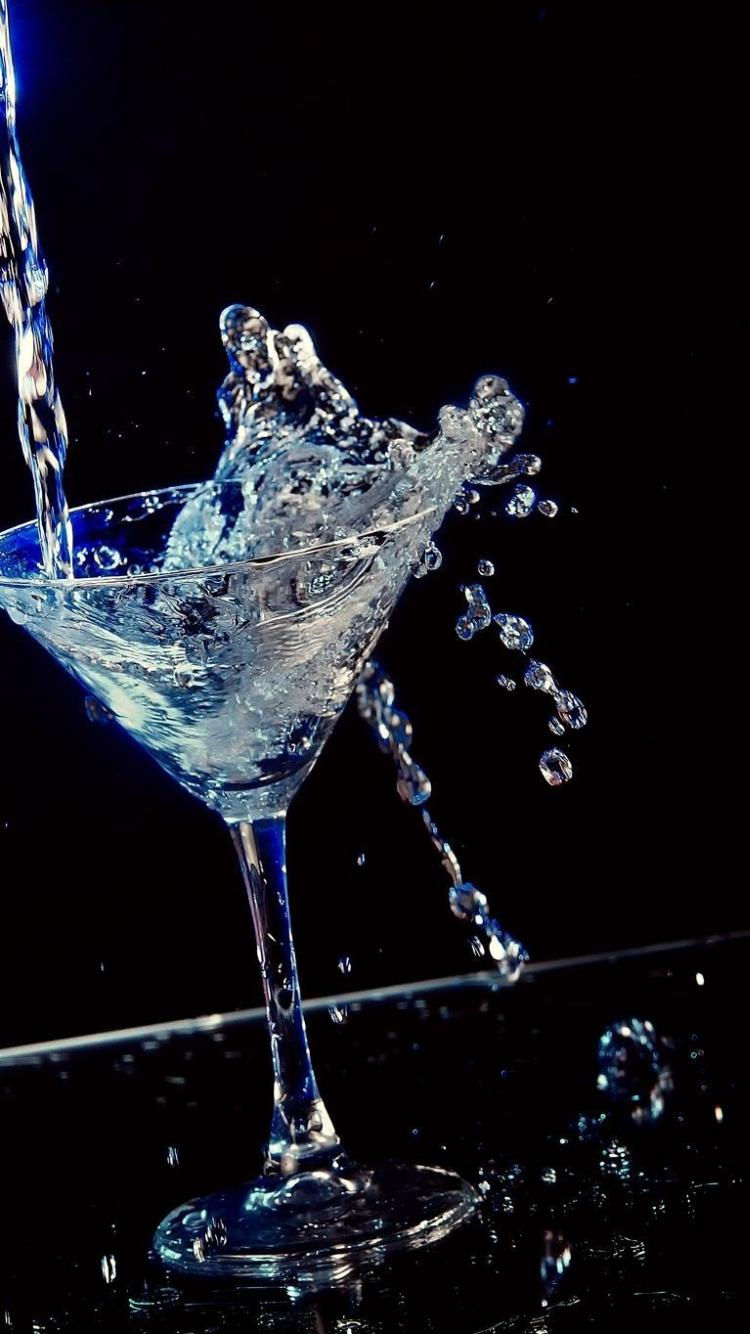 750x1334 Alcohol Wallpapers For Iphone 5s ✓ Wallpaper Directory