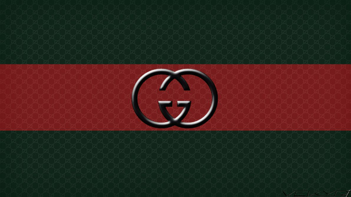 1191x670 Gucci - From Luggage and Saddlery Shop to Empire of Luxury - News Ladder