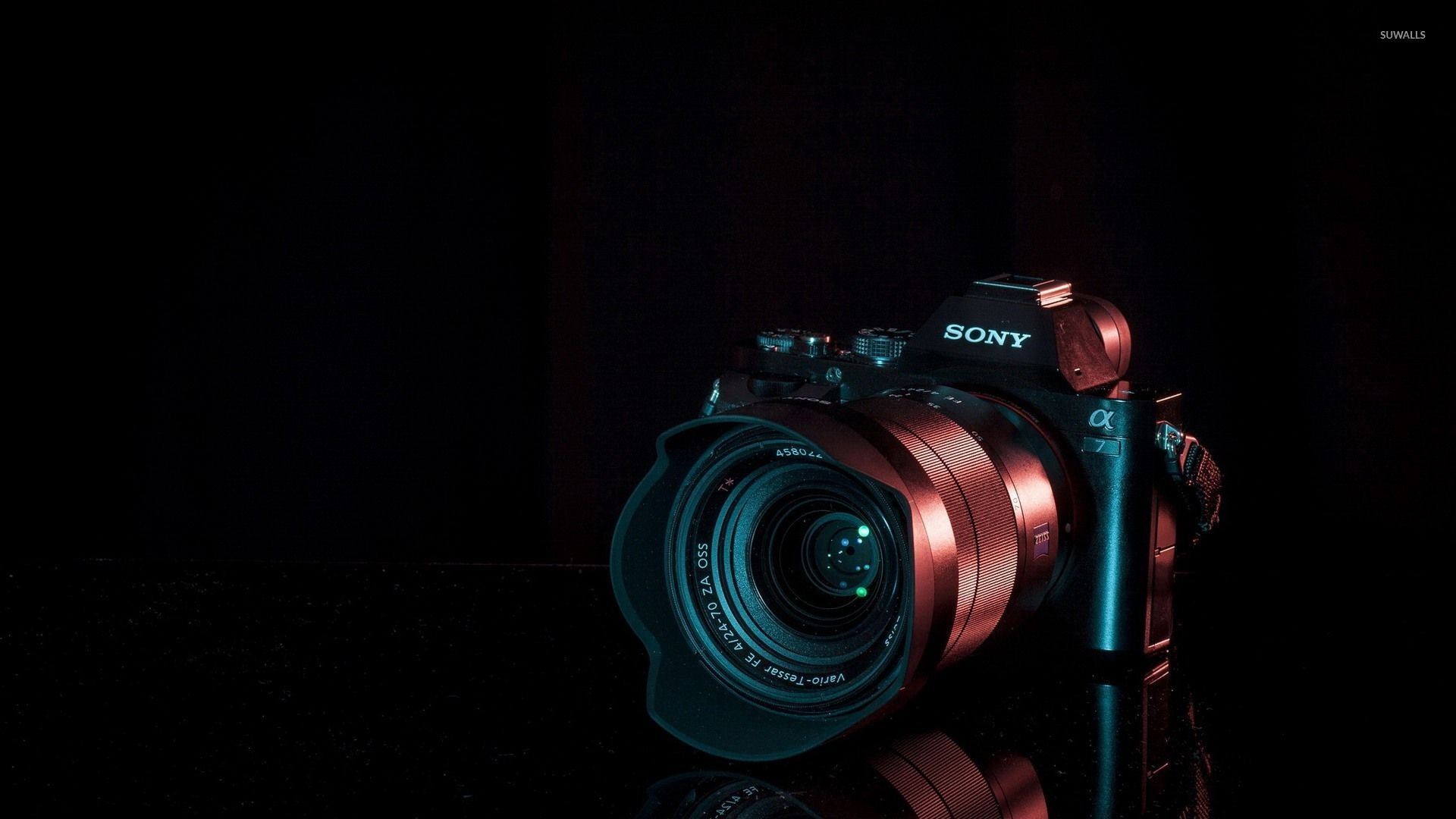 1920x1080 Photography Cameras Cool Wallpapers | HD Wallpapers Gallery
