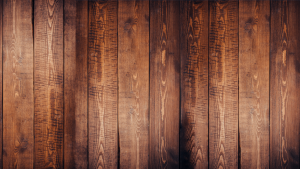 4K Wood Wallpapers – Top Free 4K Wood Backgrounds