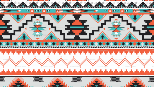 Navajo Print Wallpapers – Top Free Navajo Print Backgrounds