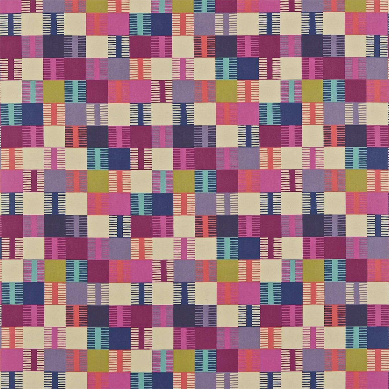 1366x1366 Products   Style Library Contract - Designer Fabrics and Wallpapers ...