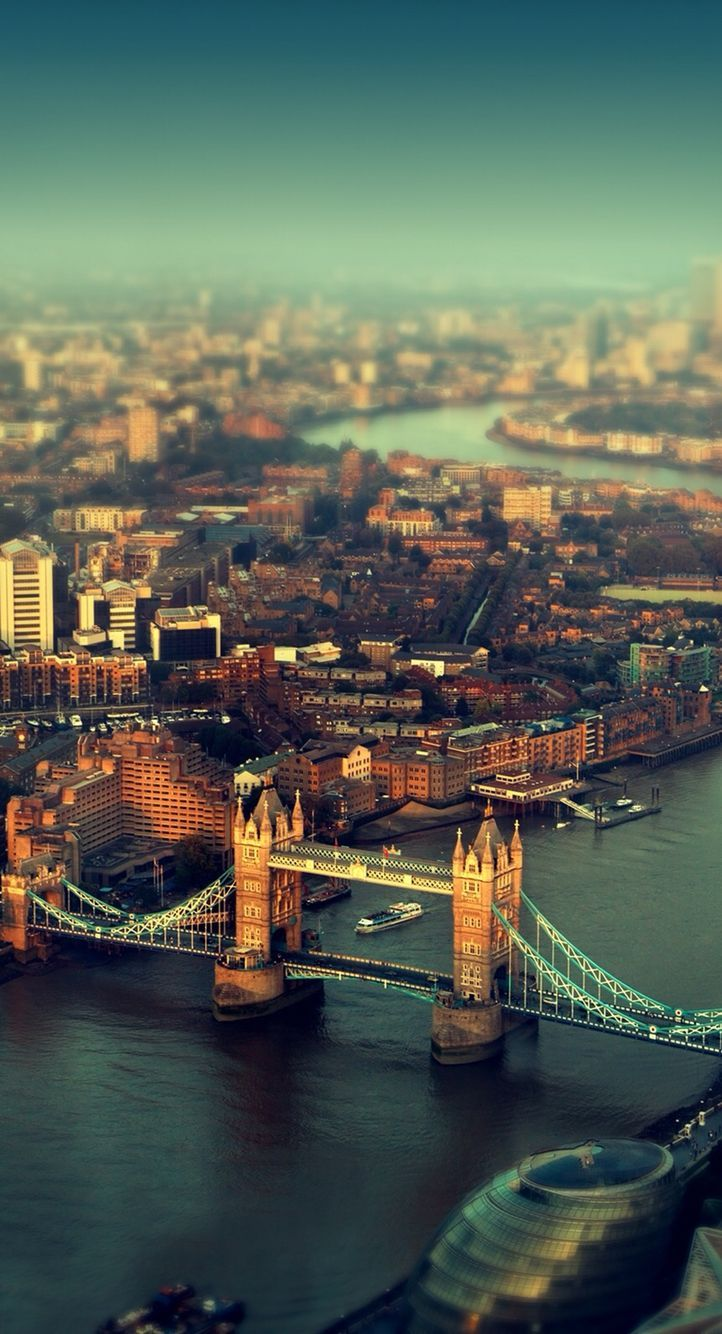 722x1334 London. A place where my dreams came true.} | beautiful places ...