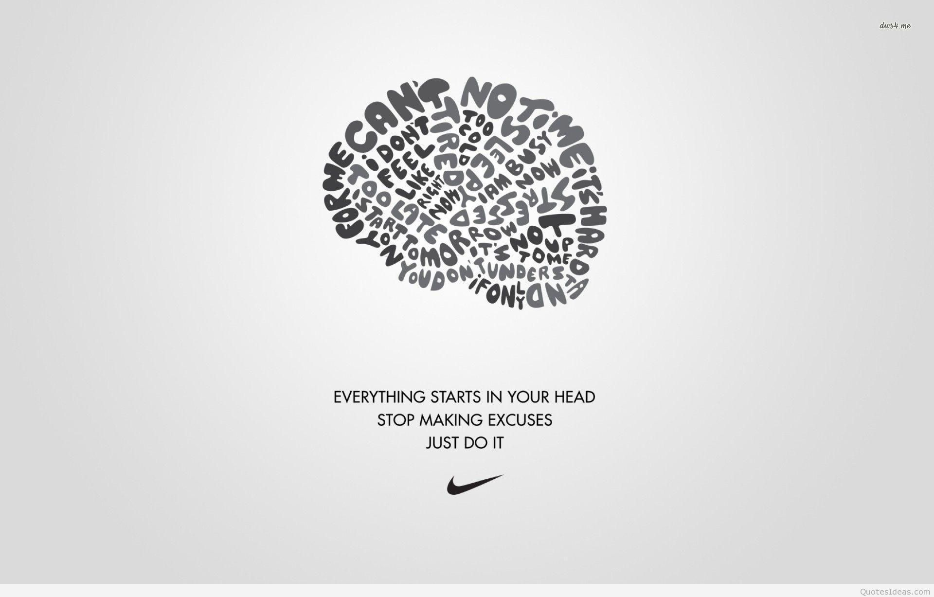 1920x1227 Nike Quotes Wallpaper (67+ images)