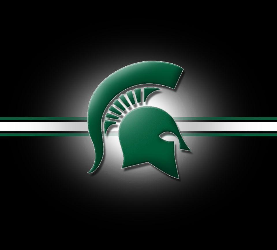 960x864 Michigan State Spartans Wallpapers