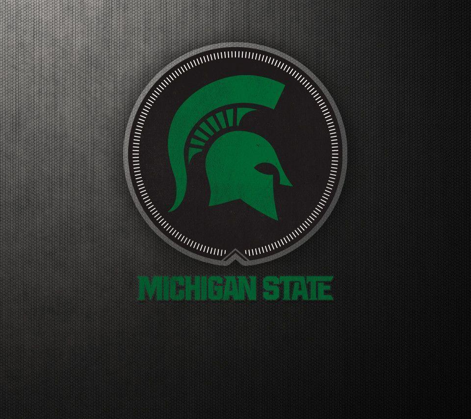 960x854 Michigan State Spartans Wallpapers