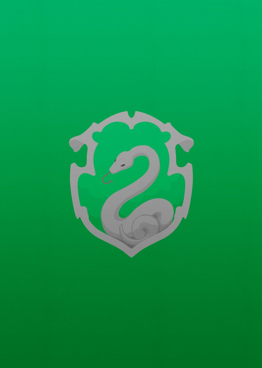 900x1260 Harry Potter Wallpapers Hogwarts Slytherin