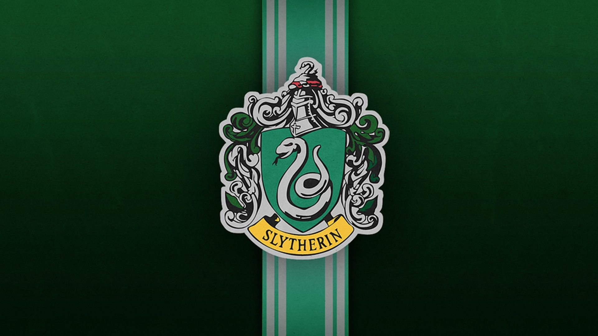 1920x1080 Slytherin Wallpapers Tumblr (81+ background pictures)