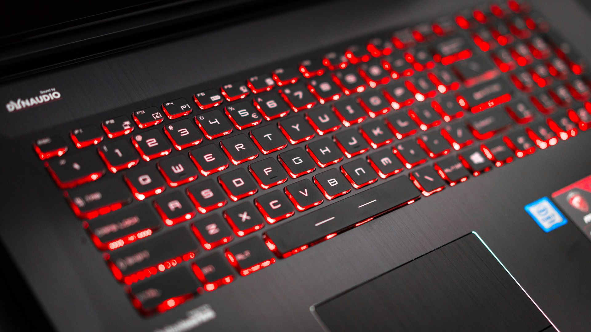 1920x1080 Review: MSI's New VR Laptops - GT73VR,GS63VR and GE72VR | Unlocked