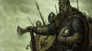 Norse Gods Wallpapers – Top Free Norse Gods Backgrounds