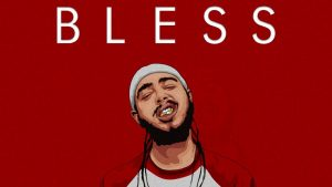Post Malone Cartoon Wallpapers – Top Free Post Malone Cartoon Backgrounds
