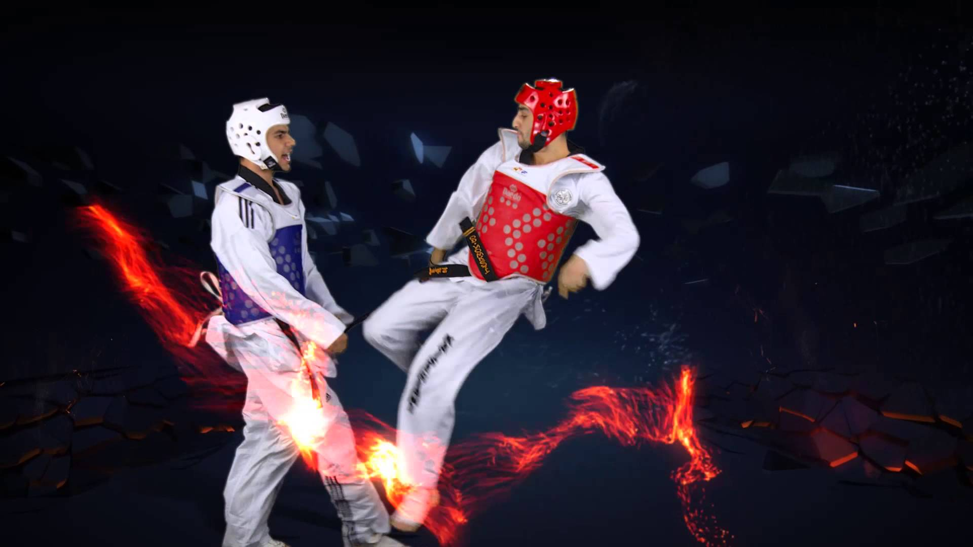 1920x1080 Taekwondo wallpaper hd Gallery